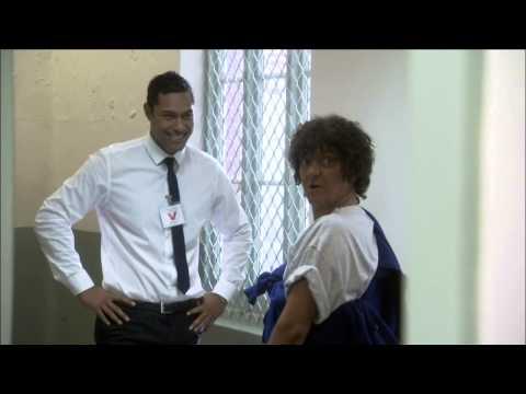 Jonah From Tonga Season 1: Episode #5 Preview (HBO)