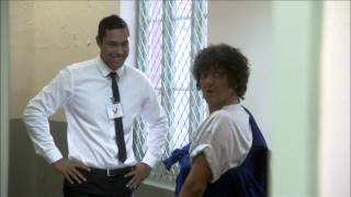 Jonah From Tonga Season 1: Episode #5 Preview (HBO)