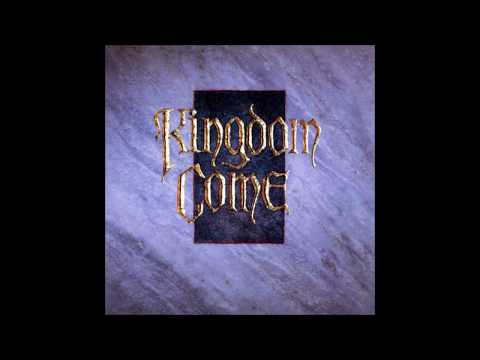 Kingdome Come - Shout it out
