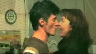 Разные Люди – Водка (Official video 2006)