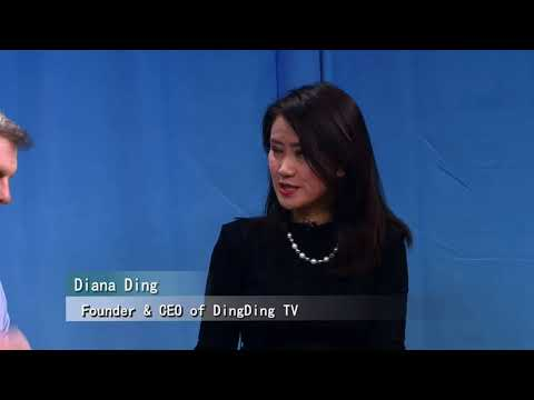 Rotary Innovation Dialog - Pitfalls Of Early Stage Founding