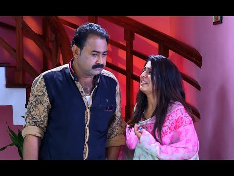 Mazhavil Manorama Ammuvinte Amma Episode 357