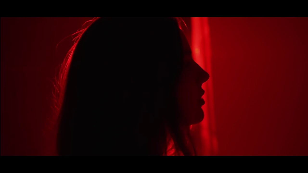 Download Sober- Lorde (Unofficial Music Video)