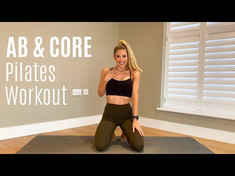 Ab and Core
