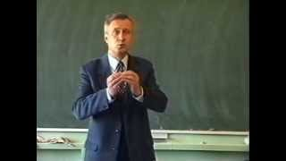 видео Воображение в психологии: виды, функции и способы развития