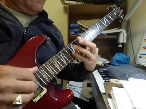 Visual Jazz Simplified Chord Grid America The Beautiful 25c Youtube