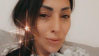 ردي على شكمات فنانة زوج دورو مونيا بن فغول 🇩🇿🇩🇿🇩🇿 cмотреть видео онлайн бесплатно в высоком качестве - HDVIDEO