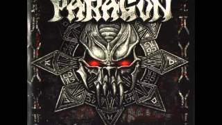 Paragon - Forgotten Prophecies
