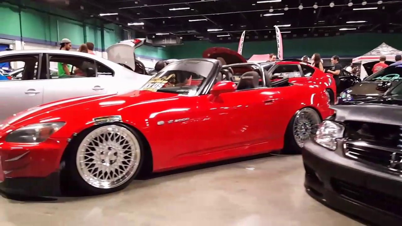 Dankfest Greensboro YouTube - Car show greensboro