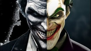 Joker pelicula completa en español [[latino]] gratis