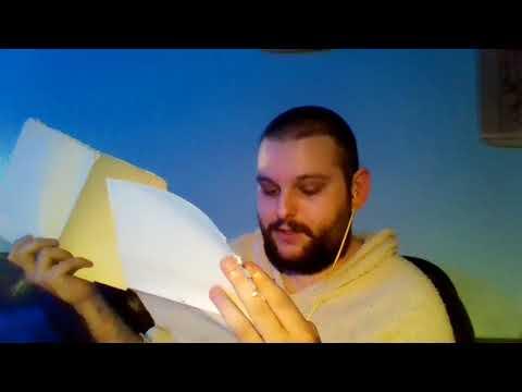 Spencer Eskridge, Human Cloning, Mind-Control and Energy Harvesting