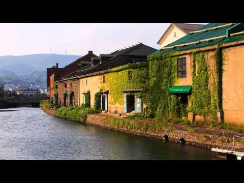 Celebrity Cruises Transpacific Tour Highlights