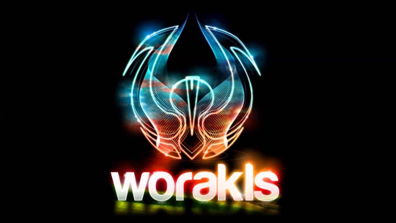 worakls-salzburg-mr-fedras