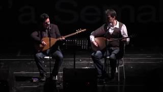 Hüseyin & Ali Rıza Albayrak - Dostun Gül Cemali