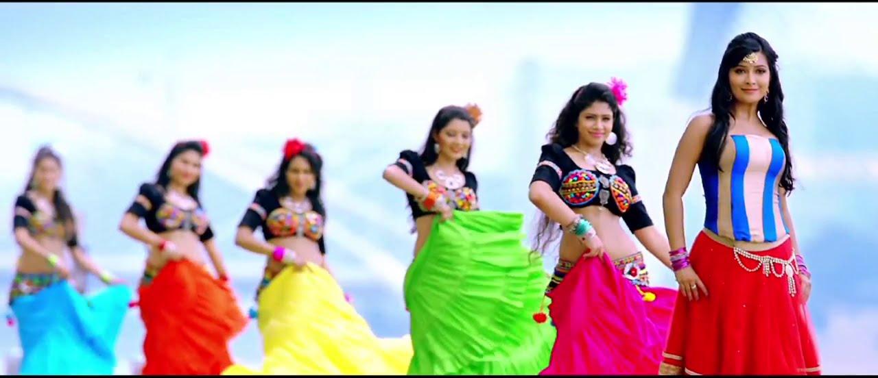 Ragas in Kannada movie songs | | Citizen Matters, Blogs