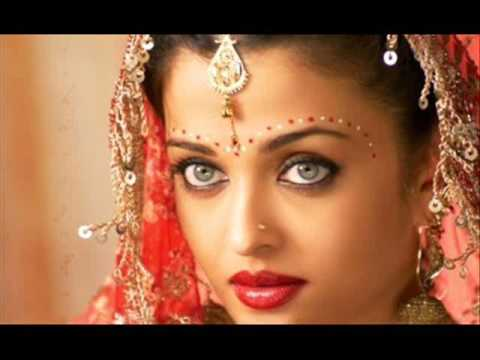 The Best of Indian Songs & Kajra Re & Kajra Re 2016