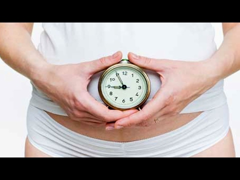 How Long Does Ovulation Last – How Long Does the Process of Ovulation Last