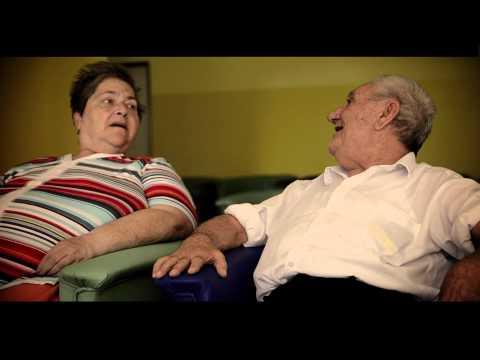 MIKY MORA a PETER PANN - Starý reper (OFFICIAL VIDEO)