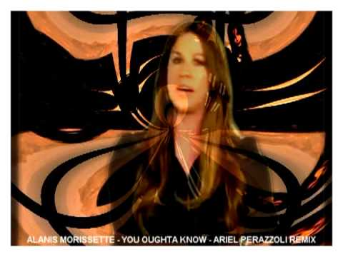 Alanis Morissette - You Learn (2015 Remastered) free MP3 ...