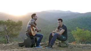 David Guetta feat. Usher - Without You - Acoustic Cover