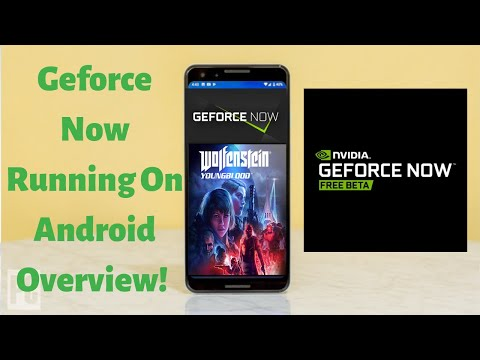 geforce-now-running-on-android-overview!