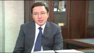 Исламский банк Аль-Хиляль 2017 Video