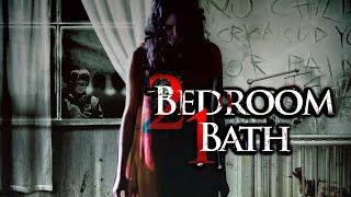 2 Спальни, 1 Ванная (2014) / Ужасы, триллер