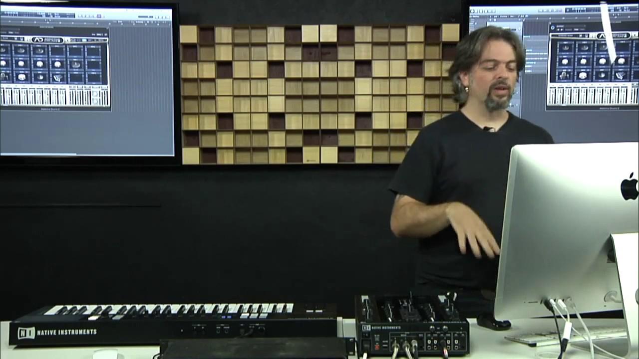 XLN AUDIO (Addictive drums e Addictive keys) com WILL GERALDO