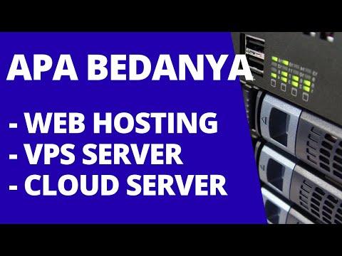 it-untuk-ukm:-apa-beda-web-hosting,-vps,-cloud-server