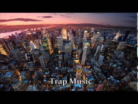 LMFAO – La La La Waveboy Bootleg Mix
