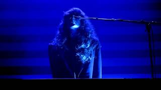 Beach House 2 Hour Live