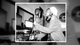 Behind the Scenes: DJ Beanie & Mabunjwa Ngodaka - Ezweni teaser