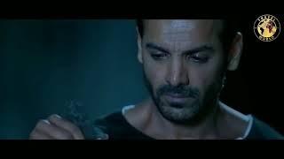 Stayamev jayate trailer Satyamev   Jayate,satyamev jayate trailer satya john abraham