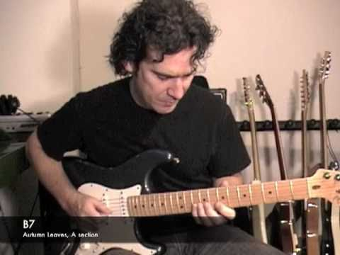 lesson chord tone soloing youtube. Black Bedroom Furniture Sets. Home Design Ideas