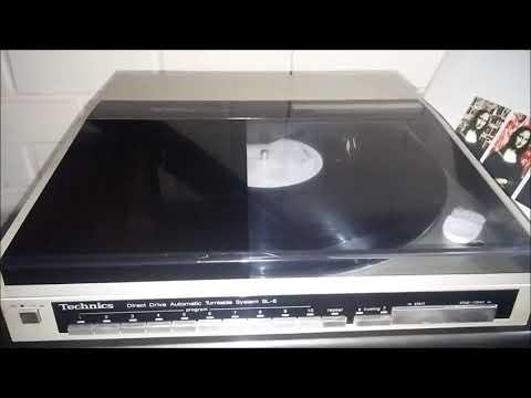 Art Of Noise - Peter Gunn (12