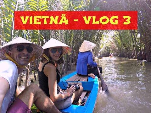 viagem-ao-vietnã---passeio-de-barco-no-rio-mekong---vlog-dia-3