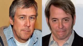 FERRIS BUELLER 2 | Cameron Kills Ferris! Leaked Script Review!