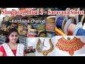 Shopping Haul in Tamil / Shopping Haul Padi Saravana Stores / Shopping Haul 3 by Karthikha Channel