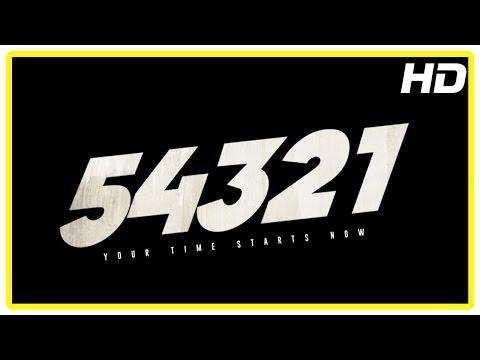 54321 Tamil movie scenes   Title Credits   Police search culprit   Women Expire   Shabeer