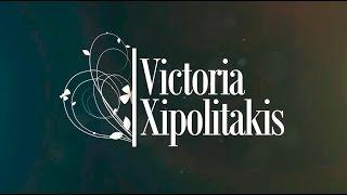 Resumen Cumple 31 de Vicky Xipolitakis - Sonido e Iluminación EXCLUSIVE FEST
