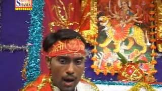 Bhojpuri Superhit Song | Ye Bhairo Baba Ke DidiI Ho | Neha, Gori Sankar Panday