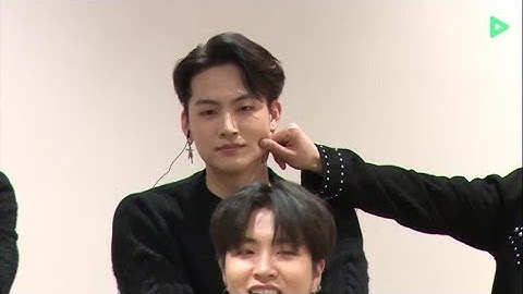 JJP being fools for 7 years straight