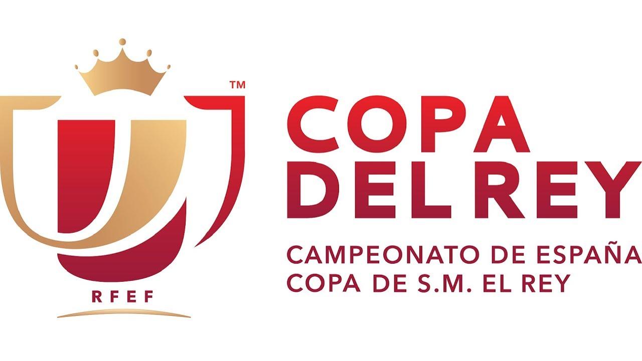 Copa Del Ray Results
