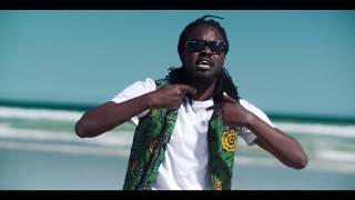 Unstoppable (Shake Body) Official Video - Coopy Bly ft. Robinsan