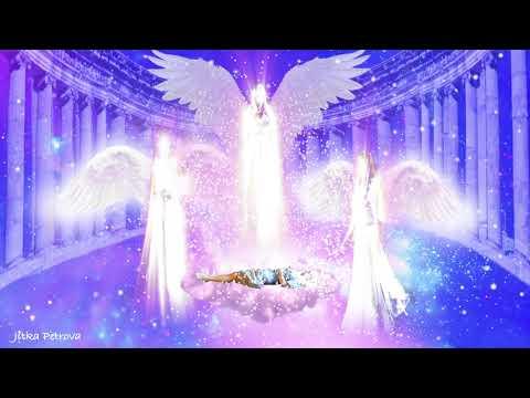 Tempel Der Heilung, Temple Of Healing