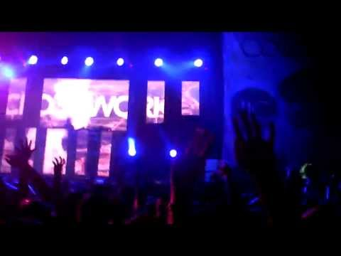Life in Color Vancouver 2013 - Vancouver @ Pacific National Exhibition - September 7, 2013