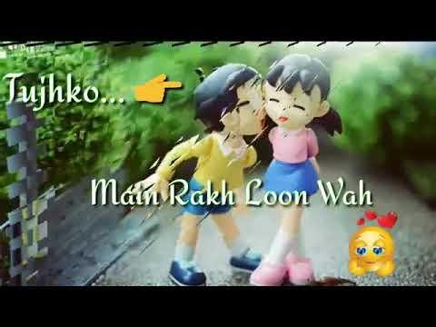 Main Jo Teri Na Hui Kisi Ki Nehi - Indian Free Download Mp3