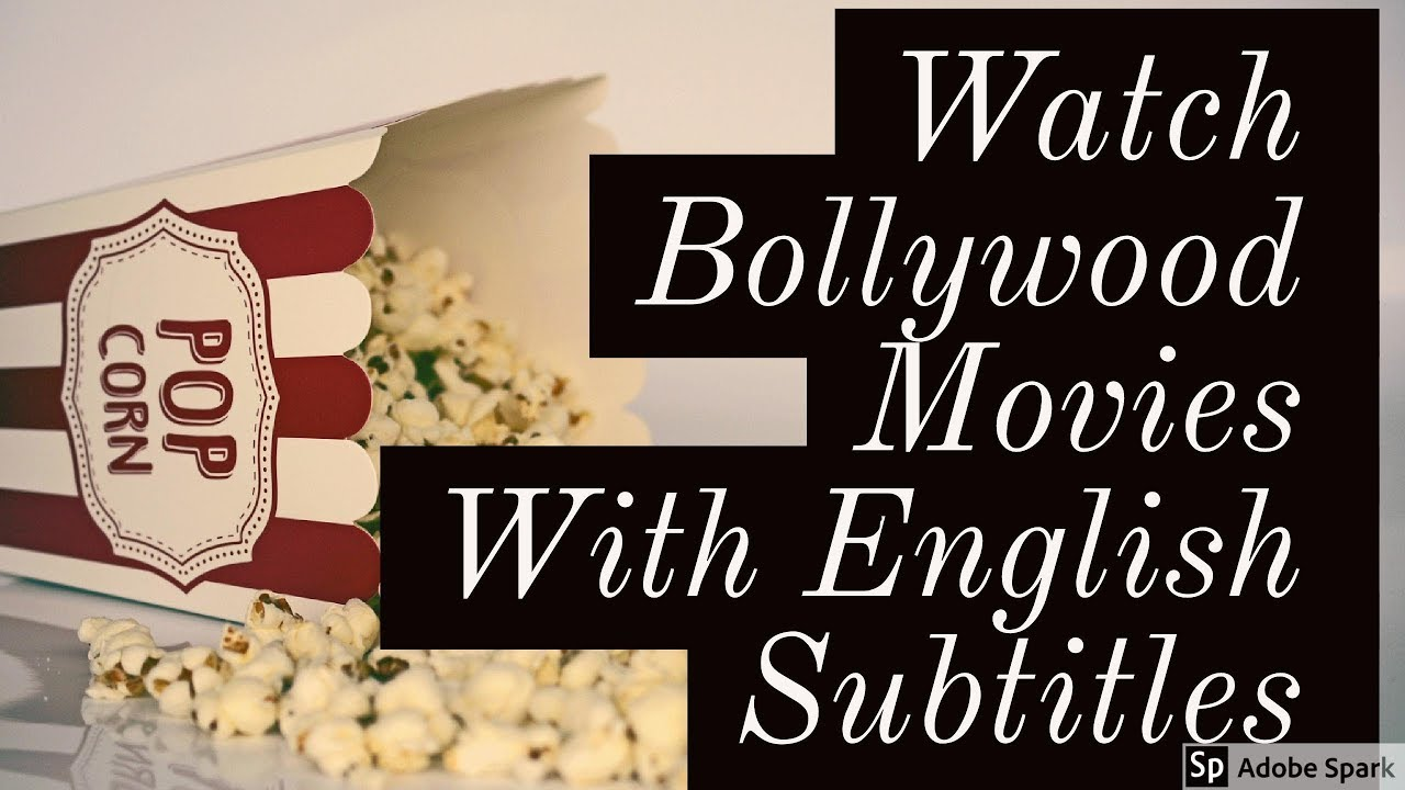 Rudraksh {hd} sanjay dutt sunil shetty bipasha basu hindi.