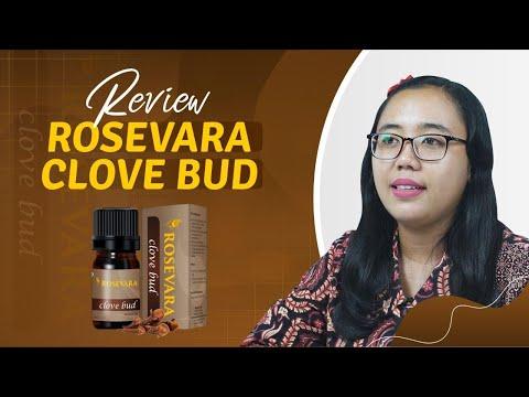 review-produk-:-rosevara-clove-bud-|-minyak-atsiri-cengkeh-obat-sakit-gigi-ampuh