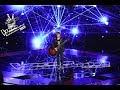 Download Vlad Bilous - Amintire cu haiduci | Auditiile pe nevazute | Vocea Romaniei Junior 2018